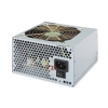 Alternate view 5 for Kingwin Maximum Series ATX 750W Power Supply