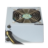 Alternate view 2 for Kingwin Maximum Series ATX 750W Power Supply