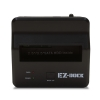 Alternate view 4 for Kingwin EZ-Dock EZD-2535 Hard Drive Dock