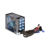 Alternate view 2 for Kingwin Mach 1 1000-Watt 80+ Bronze Power Supply
