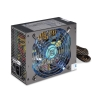 Alternate view 4 for Kingwin Mach 1 1000-Watt 80+ Bronze Power Supply