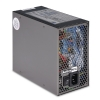Alternate view 5 for Kingwin Mach 1 1000-Watt 80+ Bronze Power Supply