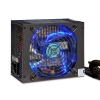 Alternate view 7 for Kingwin Mach 1 1000-Watt 80+ Bronze Power Supply