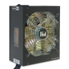 Alternate view 2 for Kingwin LAZER 850Watt 80+ Bronze Modular PSU
