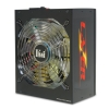 Alternate view 4 for Kingwin LAZER 850Watt 80+ Bronze Modular PSU