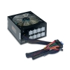 Alternate view 5 for Kingwin LAZER 850Watt 80+ Bronze Modular PSU