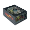 Alternate view 2 for Kingwin LAZER 1000w Power Supply