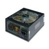 Alternate view 4 for Kingwin LAZER 1000w Power Supply