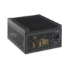 Alternate view 3 for Kingwin Stryker Fanless 500W 80 Plus Platinum PSU