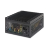 Alternate view 5 for Kingwin Stryker Fanless 500W 80 Plus Platinum PSU