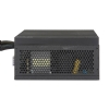 Alternate view 7 for Kingwin Stryker Fanless 500W 80 Plus Platinum PSU