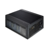 Alternate view 2 for Kingwin Stryker Fanless 500W 80 Plus Platinum PSU