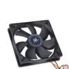 Alternate view 5 for Kingwin 120mm Long Life Bearing Case Fan