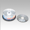 Alternate view 3 for Philips DR8S8B25F/17 25 Pack 8X DVD+R DL Spindle