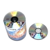 Alternate view 2 for Philips DR4S6H00F/17 100 Pack 16X DVD+R Spindle