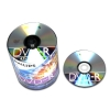 Alternate view 3 for Philips DM4S6H00F/17 100 Pack 16X DVD-R Spindle