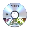 Alternate view 4 for Philips DM4S6H00F/17 100 Pack 16X DVD-R Spindle