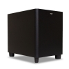 Alternate view 4 for Klipsch HD500 Home Theater Speaker System