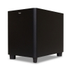 Alternate view 5 for Klipsch HD500 Home Theater Speaker System