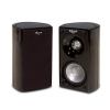 Alternate view 6 for Klipsch HD500 Home Theater Speaker System