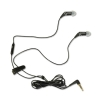 Alternate view 4 for Klipsch Image S2M In-Ear Headset With Mic Headphon