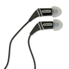 Alternate view 5 for Klipsch Image S2M In-Ear Headset With Mic Headphon