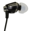 Alternate view 6 for Klipsch Image S4i In-Ear Headset
