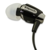 Alternate view 7 for Klipsch Image S4i In-Ear Headset