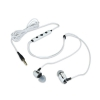 Alternate view 2 for Klipsch Image S4i In-Ear Headset