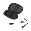 Alternate view 4 for Klipsch ProMedia Gaming Headphones w/ Microphone