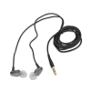 Alternate view 2 for Klipsch 1012135 Image S3 In-Ear Headphones