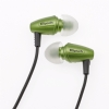 Alternate view 2 for Klipsch 1012674 Image S3 In-Ear Headphones