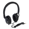 Alternate view 2 for Klipsch Image ONE On-Ear Professional Headphone 