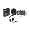 Alternate view 3 for Klipsch Image ONE On-Ear Professional Headphone 