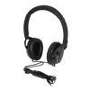 Alternate view 5 for Klipsch Image ONE On-Ear Professional Headphone