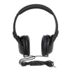 Alternate view 6 for Klipsch Image ONE On-Ear Professional Headphone