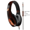 Alternate view 3 for Klipsch Mode M40 Noise Canceling Headphones