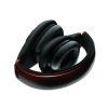 Alternate view 7 for Klipsch Mode M40 Noise Canceling Headphones
