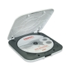 Alternate view 5 for Lite-On ETDU10896 External Slim DVD ROM
