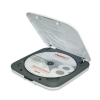 Alternate view 6 for Lite-On ETDU10896 External Slim DVD ROM