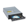 Alternate view 5 for HP BD240I Blu Ray Combo Drive