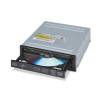 Alternate view 6 for HP BD240I Blu Ray Combo Drive