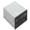 Alternate view 3 for HP bd335i 12X Internal Blu-ray Burner Drive