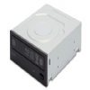 Alternate view 4 for HP bd335i 12X Internal Blu-ray Burner Drive