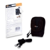 Alternate view 4 for Lowepro Rezo 30 Digital Camera Case