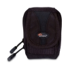 Alternate view 6 for Lowepro Rezo 30 Digital Camera Case