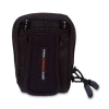 Alternate view 7 for Lowepro Rezo 30 Digital Camera Case