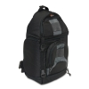 Alternate view 2 for LowePro 200AW SlingShot Multi Purpose Camera Bag