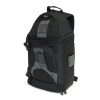Alternate view 3 for LowePro 200AW SlingShot Multi Purpose Camera Bag