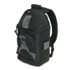 Alternate view 4 for LowePro 200AW SlingShot Multi Purpose Camera Bag